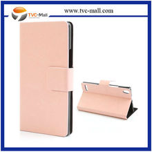 Wholesale Cell Phone Accessory For Huawei Ascend P6 Case