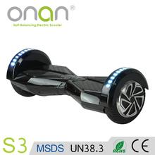 ONAN Balance Havorboard/Hands Free Scooter/Self Balancing Board