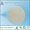 Reliable PCB vendor, led single side pcb component assembly factory