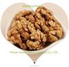 Fenzhou Walnuts Mayifang Light Halves Walnut meat,raw walnut Kernel