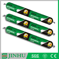 Professional Excellent Wterproofing silicon structural sealant with factory price