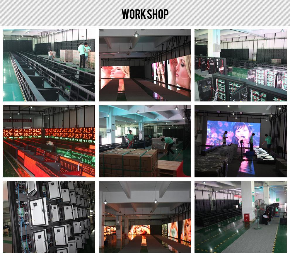 Leeman Front Service Outdoor Led Module Advertising High Resolution Display Wiring Diagram Htb1fmm5gpxxxxbaxvxxq6xxfxxxd Htb1xd6phxxxxxahxxxxq6xxfxxxn