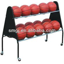 Hot Sell 15 Basketball Cart