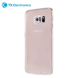 Supply all kinds of for samsung cases e7,leather cases for samsung a7,leather case cover for samsung galaxy s5