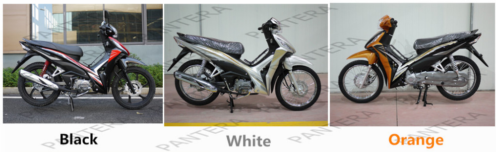 Alloy Wheel Cheap 110cc 125cc Chinese Motorcycle Sale (2).jpg