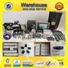 N2-405-2.2kw,3.7KW Power supply board , CPU