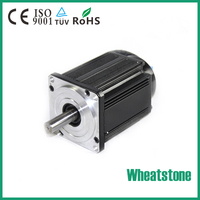 New design bldc motor for electric vehicle price