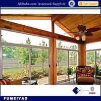 Aluminium glass sunroom curved glass sunrooms lowes sunrooms