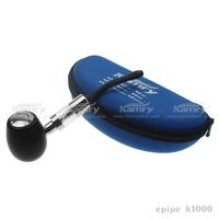 Innovative Smoking Electronics eGo Vaporizer Pen K1000 ePipe Cigar