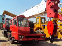 secondhand/used tadano truck crane 45ton,45ton tadano wheel/mobile crane, second hand tadano tyre/hydraulic crane 45 ton