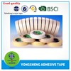 Wholesale Good Quality Cheap Waterproof Masking Tape