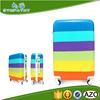 Hot sale Alumium Magal Luggage/trolley case/Baggage