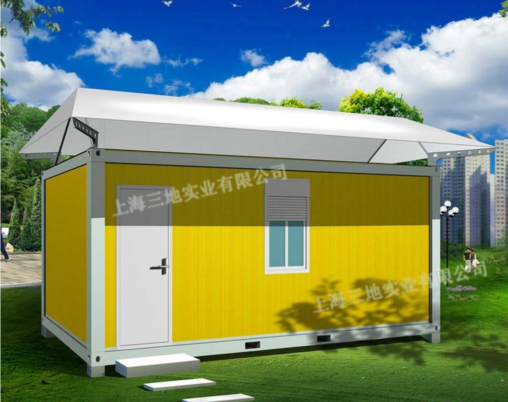 maison container a vendre excellent tout with maison. Black Bedroom Furniture Sets. Home Design Ideas