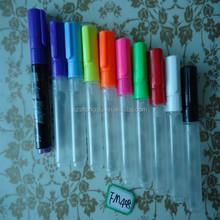 wholesale empty marker, Refill Ink Marker Pen
