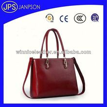 Pretty lady bags new trend 2014women bags for 2014