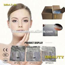 ETG-1 Alibaba Express hot-on-sale cryo weight loss cryo anti-freeze membrane /cryo skin cooling system