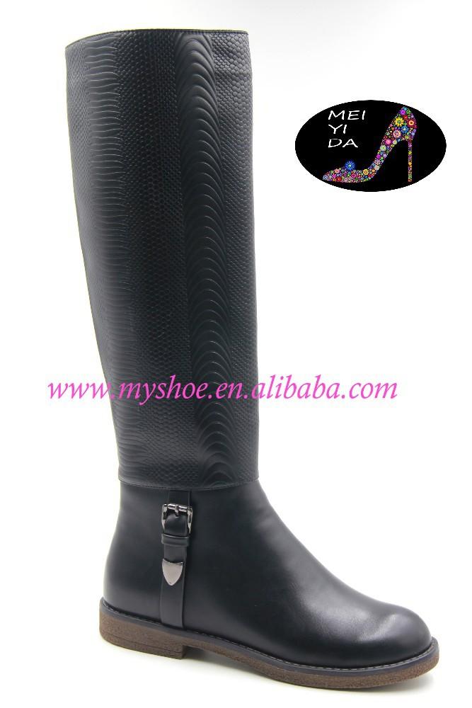 wholesale cheap high heels shoes wholesale wide width
