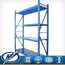 Multifunctional Personalized Cold Storage Equipment