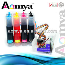 Continuous Ink Supply System(CISS),Ink Supply System,Ink System for Epson Expression XP-204