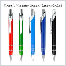 High quality popular wholesale executive pen red