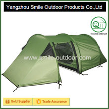 10 person active leisure outdoor large family camping tent