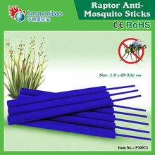 Guangzhou Monibao mosquitoes repellent incense sticks(CE,ROHS)