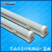 china suppliers integrated fixture t5 led tube light Cheap price!!32W full power T5 integrate LED grid lamp