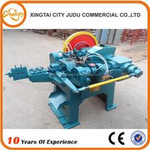 steel wire nail making machine,Nail Making Machine Price,nail making machine china manufacturer