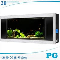 PG modern design waterproof paint for fish tanks