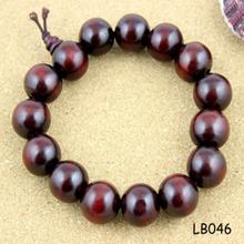 Gifts preferred transfer wood bracelet