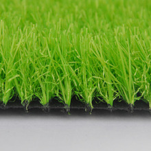 Artificial Grass For Fish Tank