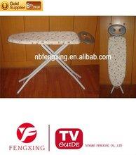 Foldable Iron Board