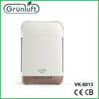 Electric air freshener VK-6013