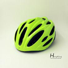open face dirt bike helmet,sports bike helmets,safety riding helmet