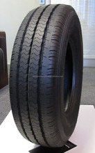 205/40r17 20545r17 deestone pneumatici passenger car radial tires hotselling in germany