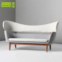 5018 popular Designer London Sofa