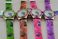 reloj moda 2015,reloj digital moda 2015