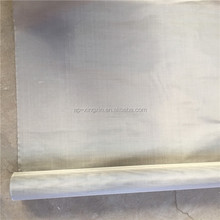 304 galvanized stainless steel wire mesh 500 micron wick screen