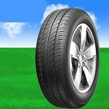Car Tire farm trailer rims
