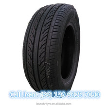 DOT GCC ECC Certificated car tyres 175/70R13 245/40r18 LTR tire 185R14C UHP tires 225/40R18