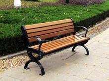 garden metal swing seat chinese garden seats chinese composite wood garden seat