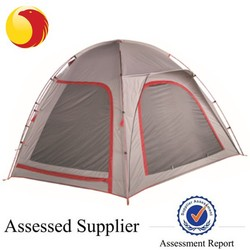 3 Person Dome Camping Tent