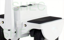 Electric Scooter mini adult motorcycle wholesale sidecar motorcycle