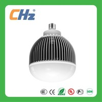 Professional unique designed 50w led bulb for wholesales and distribution