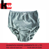 little girl's underwear with bow ,OEM style ,print panty with different workmanship of leg opening