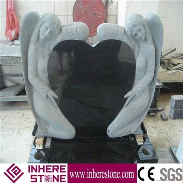 Beautiful design high quality headstone (1).jpg