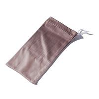 Quality Soft Microfiber Eyeglasses Bag