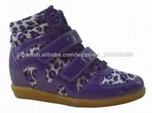 imágenes de los zapatos de moda para niño