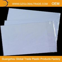 GT Double face A4 300g High Glossy Photo Paper