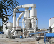 China Suppliers Famous Brand Xuzipai Grinder Mill With Competitive Price